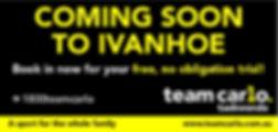 website_banner_Ivanhoe_coming-soon_Oct20