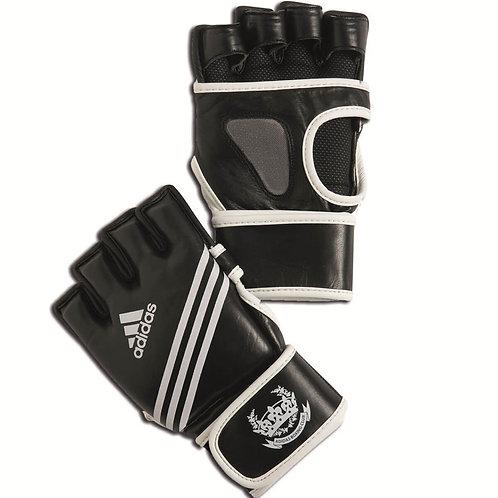 Fitness MMA Gloves