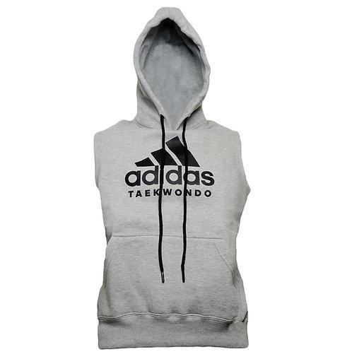 TC Adidas Taekwondo Hoodie