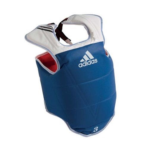 Adidas Body Protector Reversible