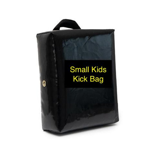 Small Kids Kick Bag