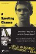 A sporting chance documentary