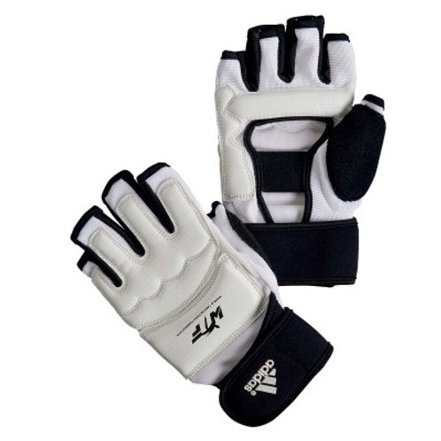 ADIDAS WTF APPROVED FIGHTER GLOVE