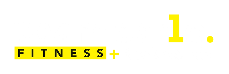 TC+fitness_logo_no-background.png