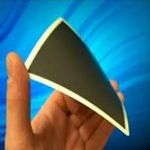 中/高溫固態氧化物 電池片 SOFC Cell