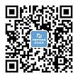 qrcode_for_gh_e25092643260_344.jpg