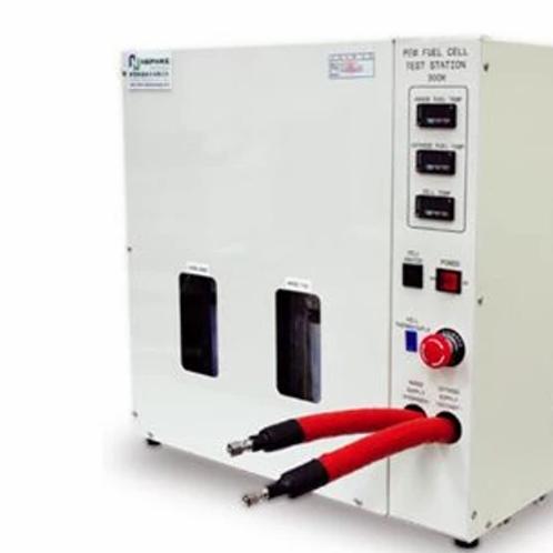 850e燃料電池測試系統