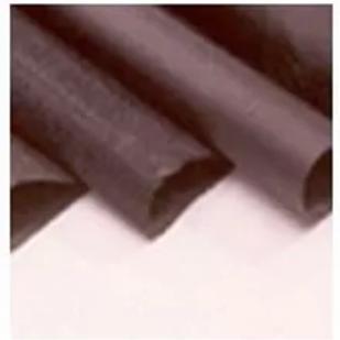氣體擴散電極 Gas Diffusion Electrode