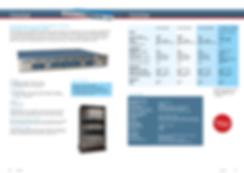 08-Ivium_Product_Brochure_006.png