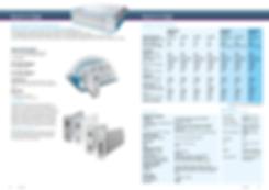 08-Ivium_Product_Brochure_005.png