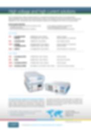 08-Ivium_Product_Brochure_009.png