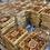 Thumbnail: Waffles sencilio por gran eventos