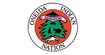 Oneida Indian Nation.jpeg