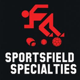 Sportsfield Specialties Logo.png