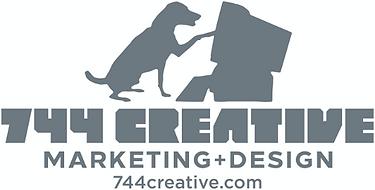 744 Creative Logo.png