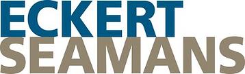 Eckert Seamans Logo.png