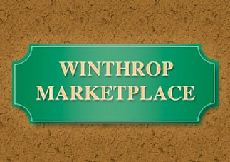 Winthrop Marketplace.png