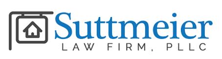 Suttmeier Law Firm Logo.png