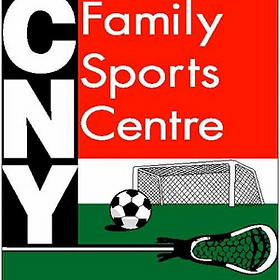 CNY Family Sports Centre Logo.png