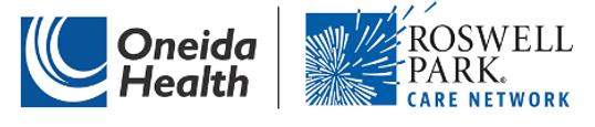 Oneida Health Logo.png