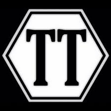 Tymeless Tattoo Logo.png