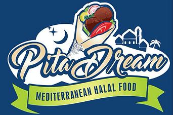 Pita Dream Logo.png