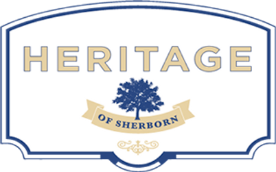 Heritage of Sherborn logo.png