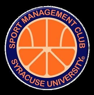 SPM-Club-Logo_edited.png