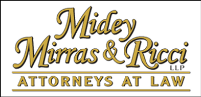MMR Attorneys Logo.png