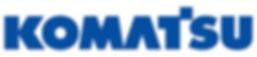 KOMATSU Logo_PMS072.jpg