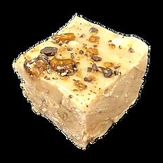Panuchi Nut