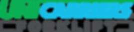 Unicarriers [FORKLIFT] logo.png