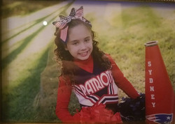 syd cheer pic