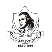 Schiller-Institute-Senior-Secondary-Scho