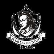 Schiller-Institute-Senior-Secondary-Scho