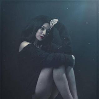 Photographer: Dark_Moon-Media
