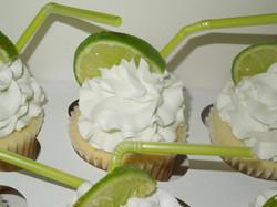 TopShelf Margarita