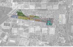 T01B_Masterplan_Duccio_3D.jpg