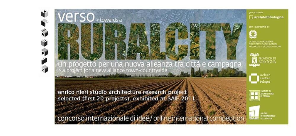 ruralcity2_edited_edited