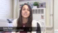 Screen Shot 2020-04-17 at 11.58.17 AM.pn