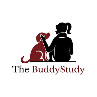 The-BuddyStudy-Logo-A2.jpg
