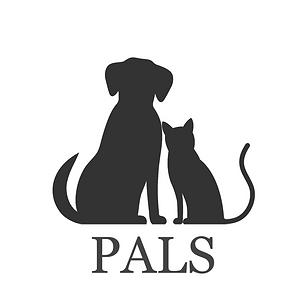 PALSlogo.png