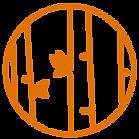 Birch logo-02.png