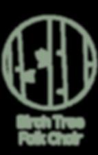 Birch logo-08.png