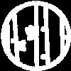 Birch logo-04.png
