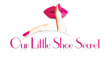 Protecting your High Heels with Heel Saviours™ Ultimate High Heel Protectors and Stoppers