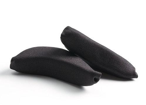 Toe Stuffers (1 Pair)