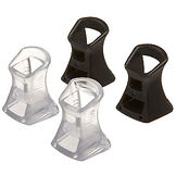 The Bell Towers Heel Saviours™ Protect your heels with heel stoppers