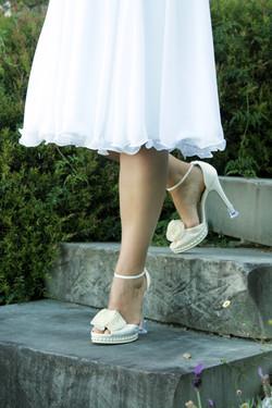 Bridal Party Heel Saviours™
