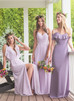 Picking the perfect Bridesmaid dress